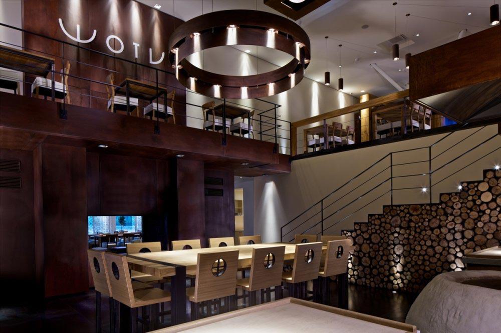 Вино града Киев: 7 лучших винных баров столицы